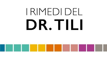 I rimedi del Dr Tili