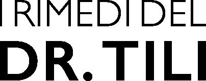 dottor tili logo 1560958208