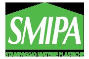logo smipa