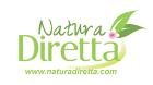 naturadiretta prodotti naturali